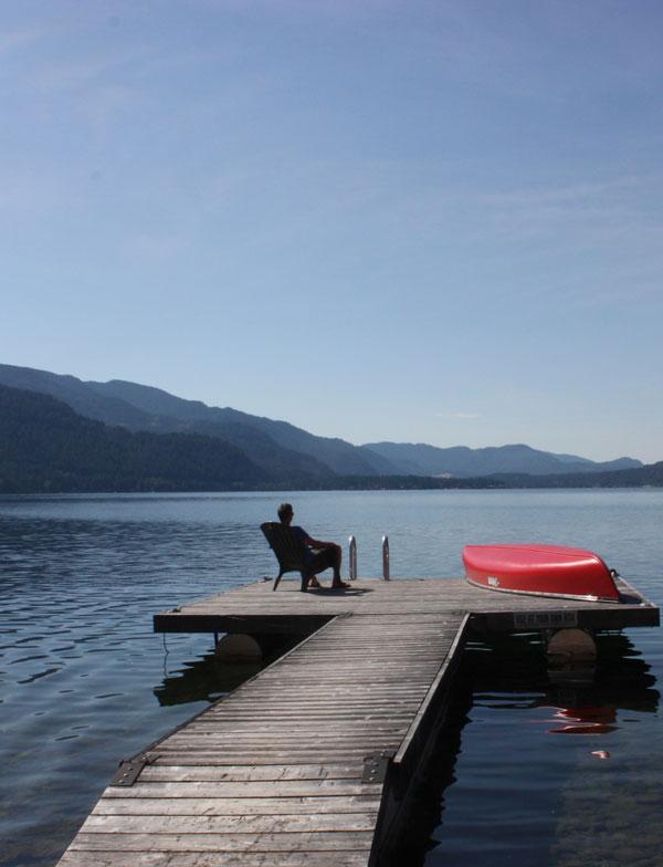 area-christina-lake-1